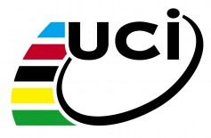 Omloop van de IJsseldelta UCI