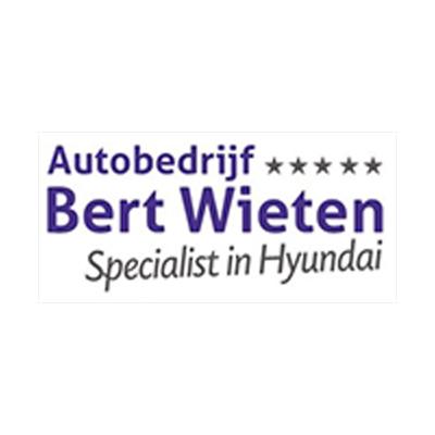 Bert Wieten 400x400