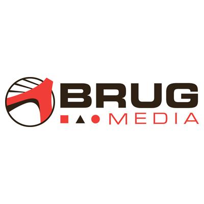 Brug Media 400x400