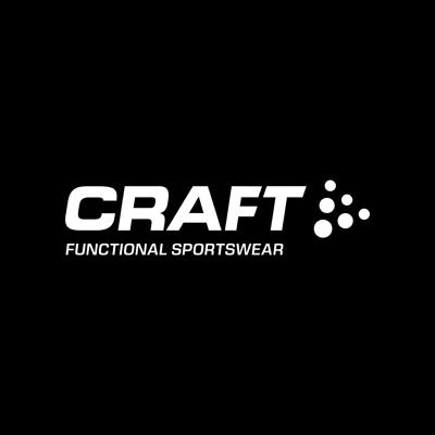 Craft 400x400