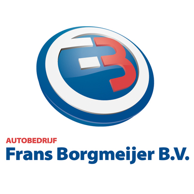 Frans Borgmeijer 400x400