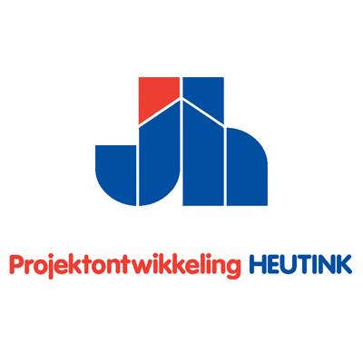 Heutink 400x400