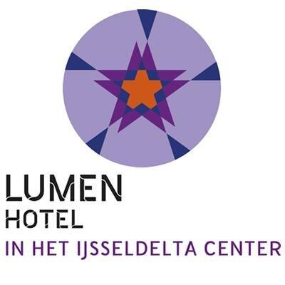 Hotel Lumen 400x400
