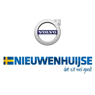 Nieuwenhuijse 400x400