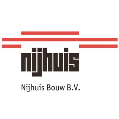 Nijhuis Bouw 400x400