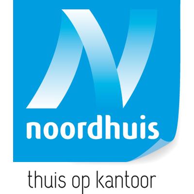 Noordhuis 400x400