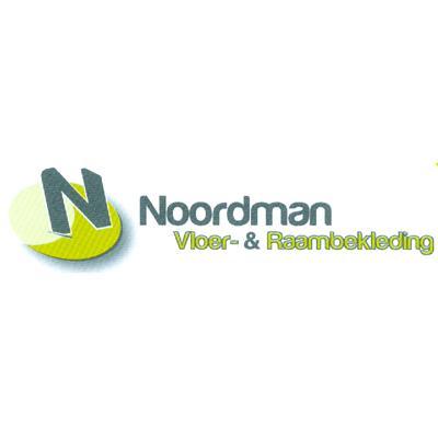 Noordman 400x400