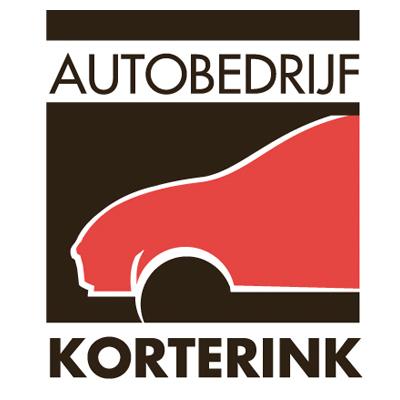 Skoda Korterink 400x400