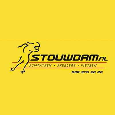 Stouwdam 400x400