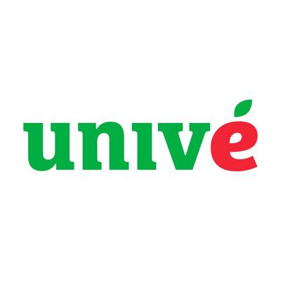 Unive 400x400