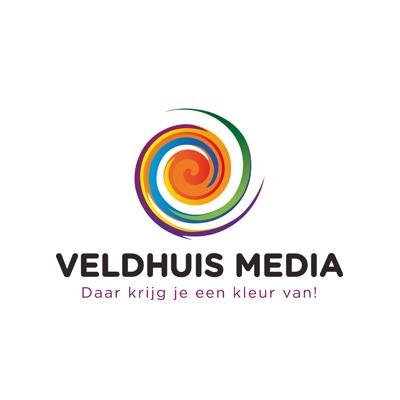 Veldhuis Media 400x400
