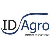 ID Agro 400x400