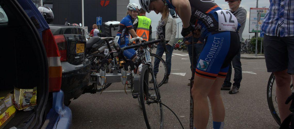 Omloop van de IJsseldelta 2014 (Bert Treep) 002