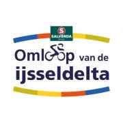 Omloop van de IJsseldelta 400x400