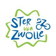 Ster van Zwolle 400x400